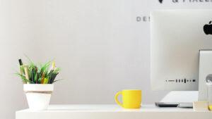 5 סיבות שהעסק שלך צריך אתר לעסק