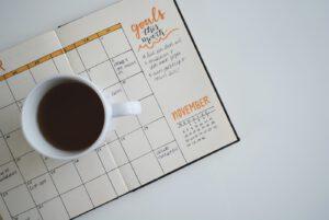איך לסכם שנה באתר או בבלוג