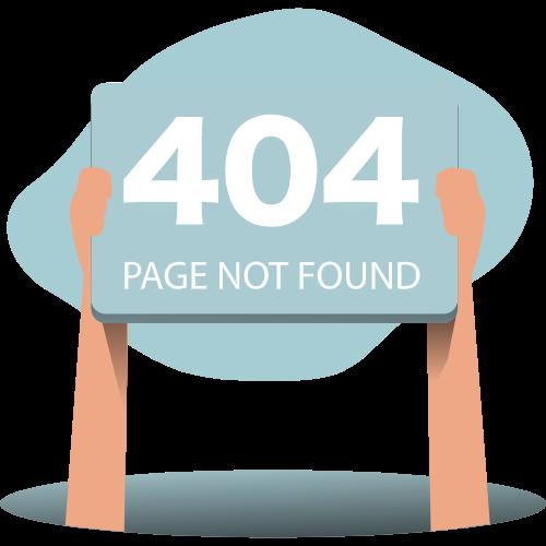 מה זה עמוד 404